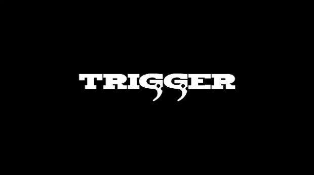 Resultado de imagen para studio trigger