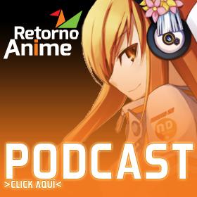 Retorno Podcast