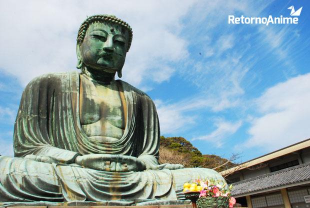 Viaje por Japón: Kamakura