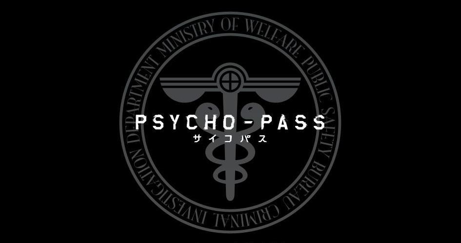 Se anuncia película para 'Psycho Pass'