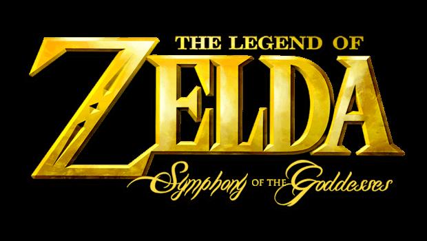 Concierto: Legend of Zelda en México