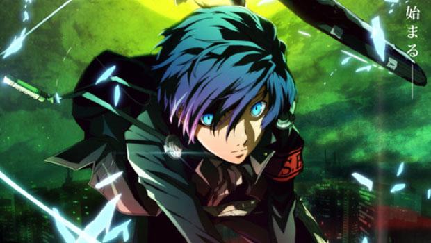 Cine: Se anuncia tercer película de Persona 3 ¡Próximamente!