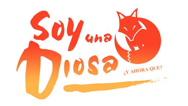logo_SoyUnaDiosa
