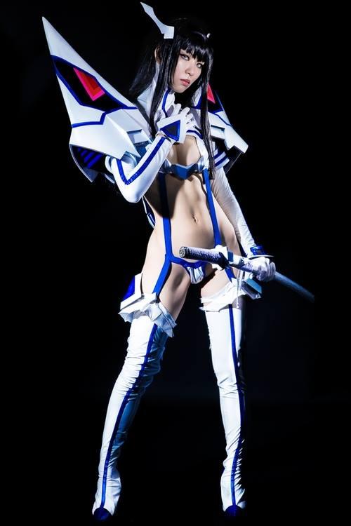 satsuki-killlakill-cosplay