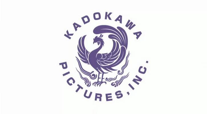 Cool Japan: Kadokawa abrirá 10 escuelas de Anime/manga en Asia