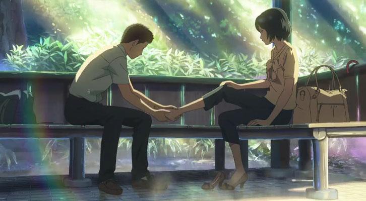 Kotonoha_no_niwa_film