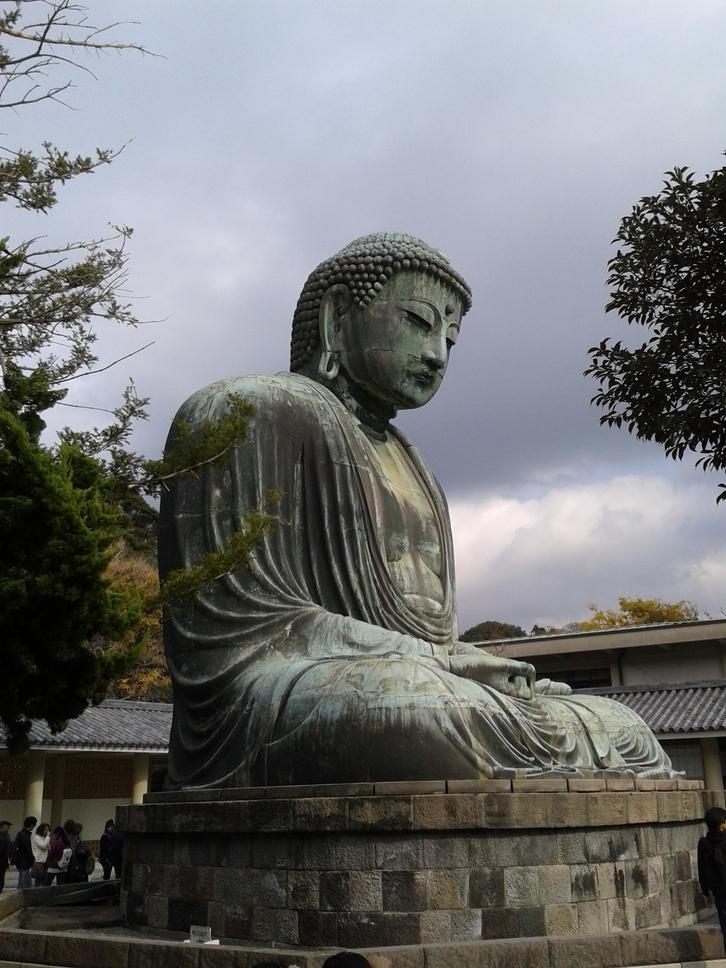 Kamakura002