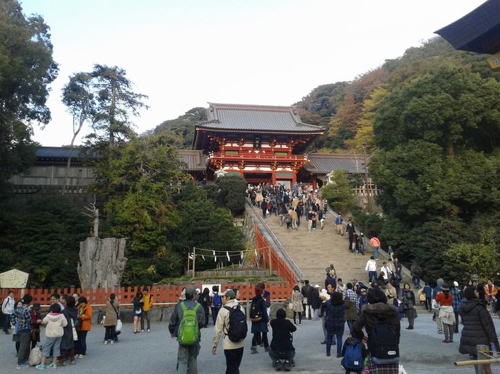 Kamakura003