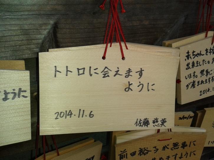 Kamakura004