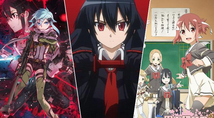 anime_otono2014-2