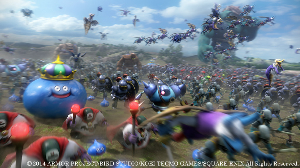 Dragon-Quest-Heroes-4