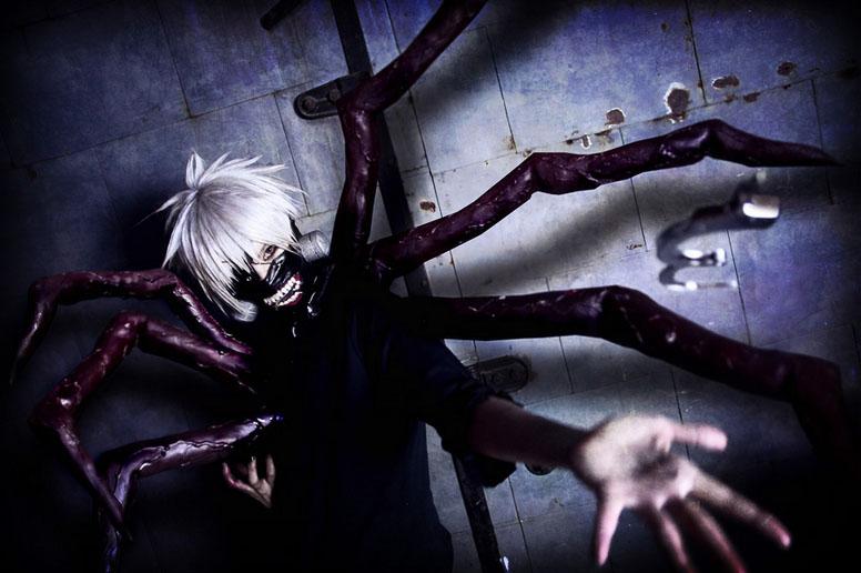 kenkaneki_cosplay