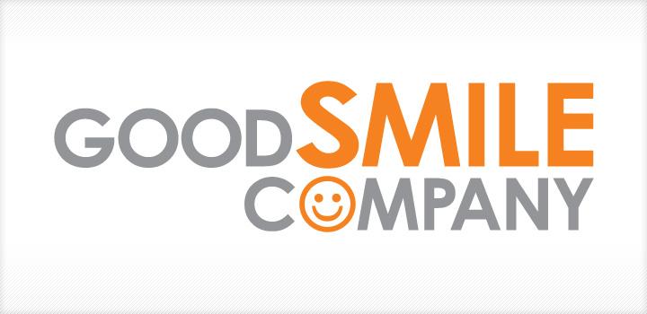 Resultado de imagen para goodsmile company