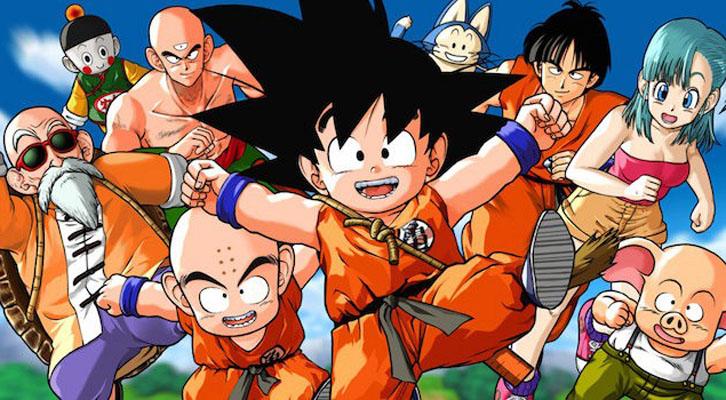 Dragon-Ball-Super-Anime