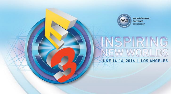 E316main