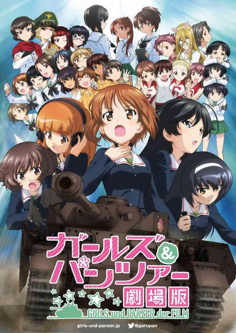 Girls-und-Panzer-768x1084_6