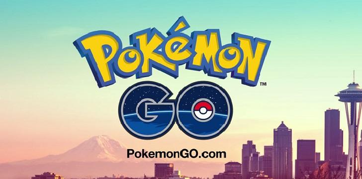 #VG #PokemonGO la app más descargada en Japón