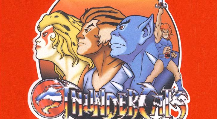 thundercats_1985