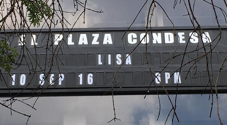 Lisa1601