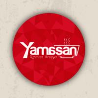 Yamasan_logo