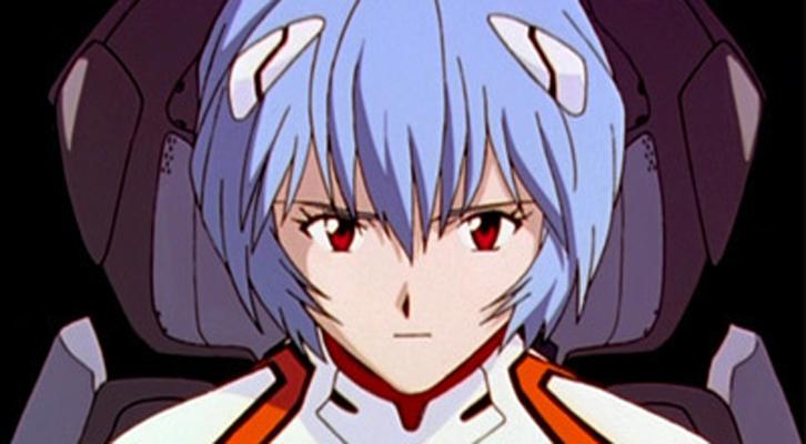Rei_Ayanami_Inside_Eva