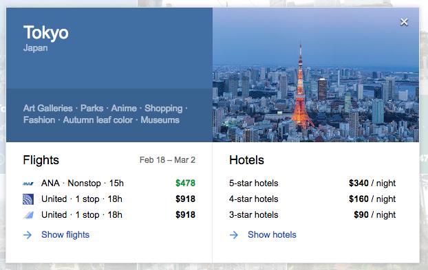 Google-flights2