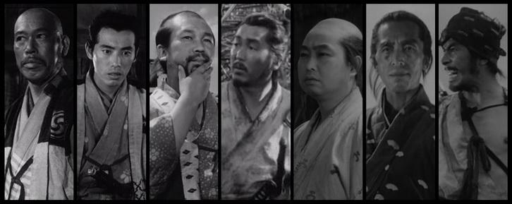 samurai7peli2
