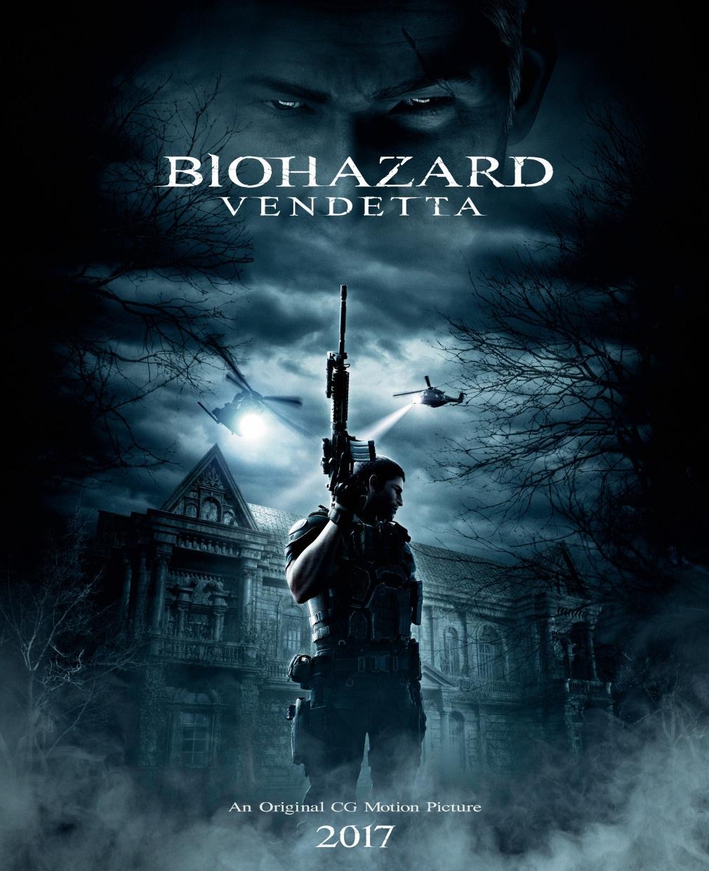 biohazard_vendetta