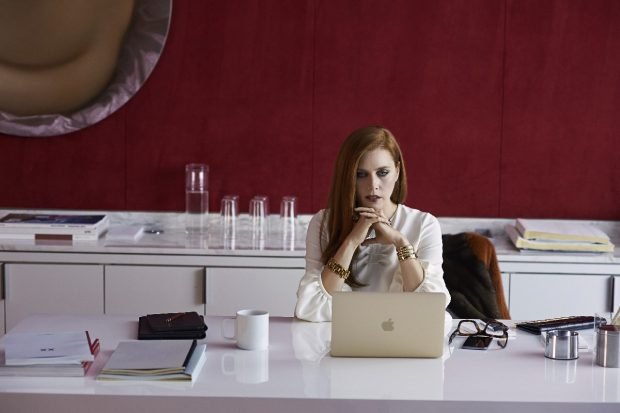 nocturnal-animals-7-620x413