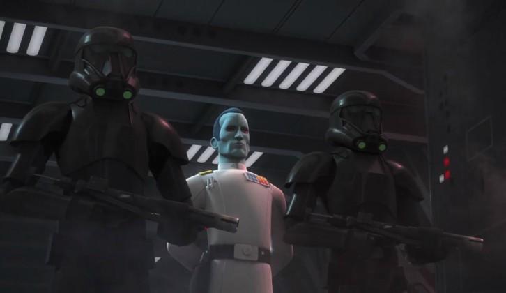 thrawn-deathtroopers-rebels
