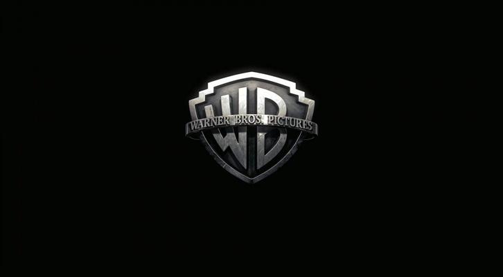 #Cine | Warner Bros. nos mantendrá dentro del cine todo el año