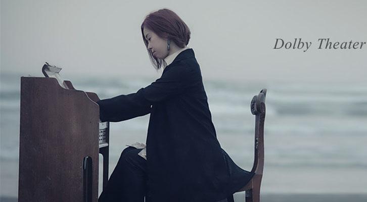 #Concierto Se cancela concierto de Yuki Kajiura en LAX