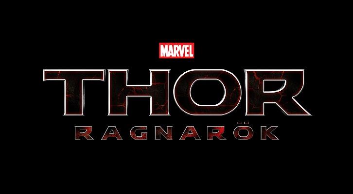 #Cine: Primer trailer de THOR: RAGNAROK