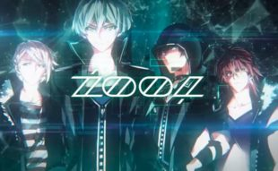 IDOLiSH7