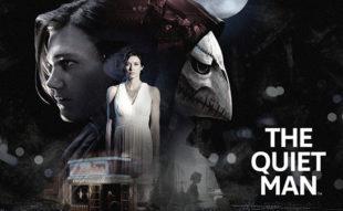 The Quiet Man 02