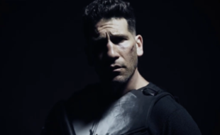 The Punisher Season 2 Main