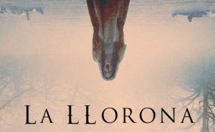 La Leyenda de la Llorona (2018)