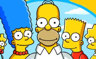 Simpson Total Main